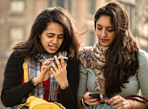 ecommerce mobile optimization