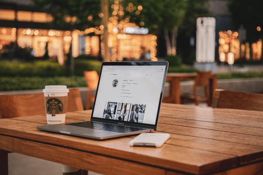 IronPlane eCommerce Digital Marketing Blog 2