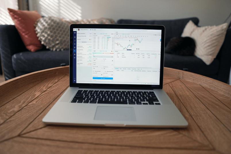 IronPlane eCommerce Digital Marketing Data-Driven Blog 2
