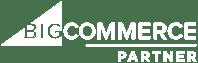 Partner Wordmark Main 1col Wht