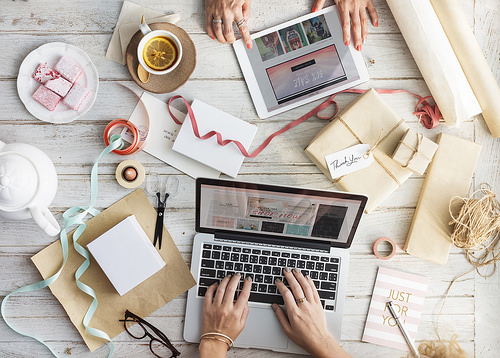 ecommerce user experience what you need to know