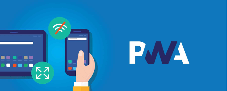 About PWAs and Security Issues