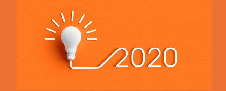 2020 eCommerce Marketing Trends
