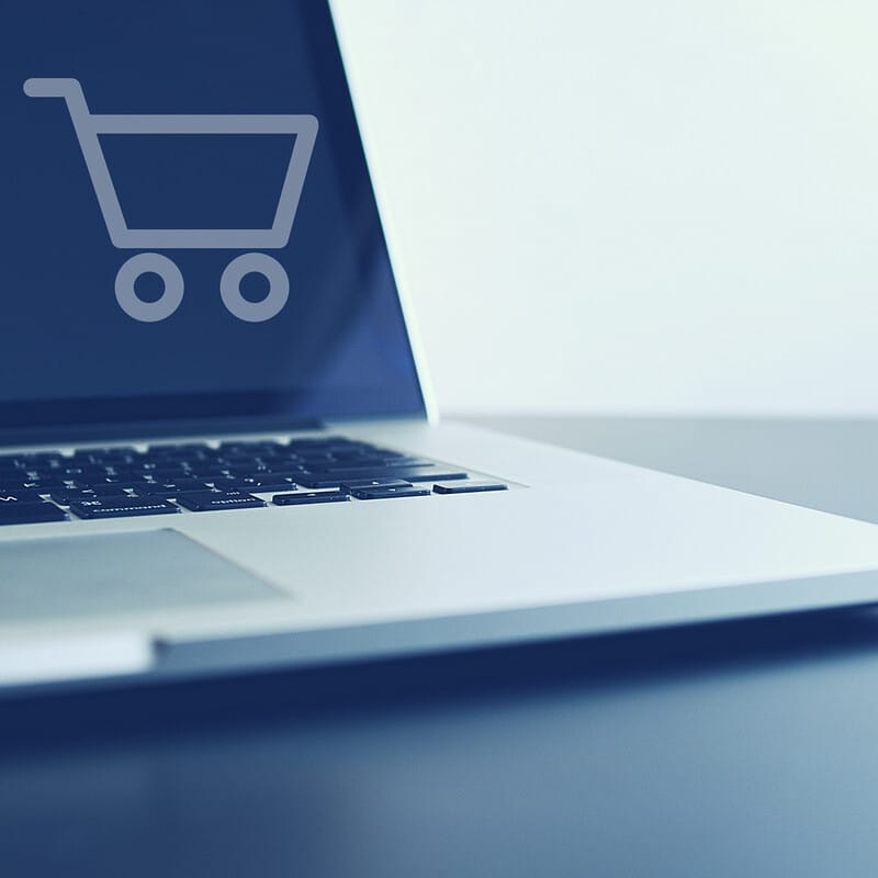 An eCommerce Guide to B2B SEO
