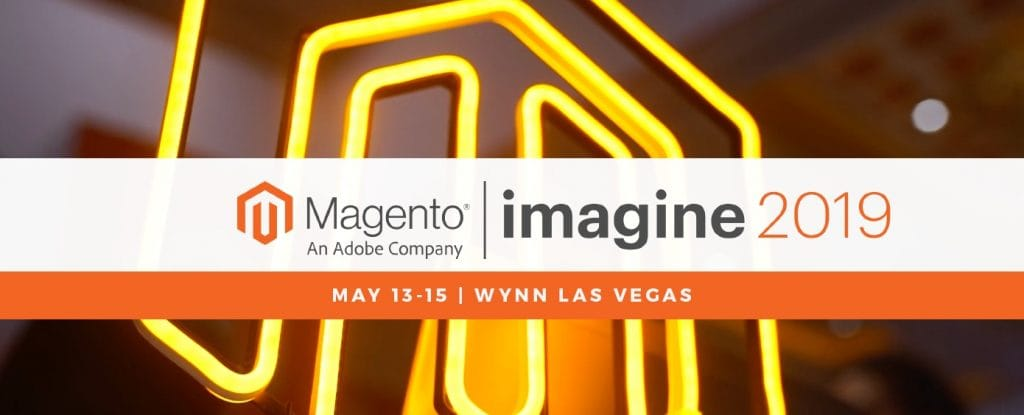 Why We are Attending Imagine 2019?