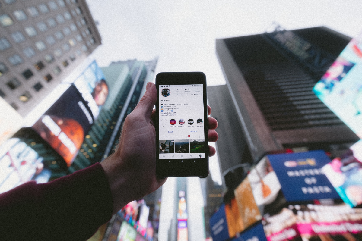 10 eCommerce Social Media Marketing Strategies to Drive Revenue
