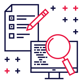 CODE REVIEW AND SITE AUDIT